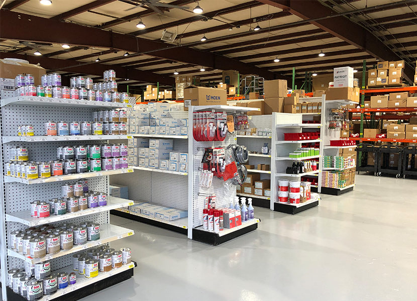 Northeastern Supply to Open New Branch in Cambridge, Maryland 3