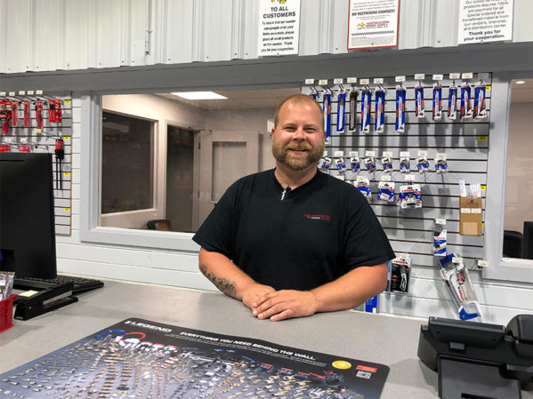 Northeastern Supply to Open New Branch in Cambridge, Maryland