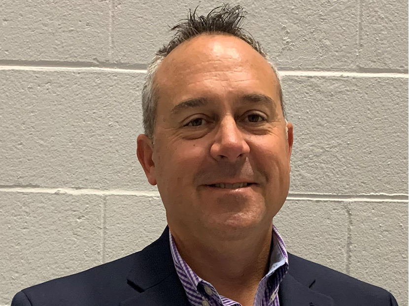 Triangle Tube Announces Ray Parent as New Territory Sales Manager