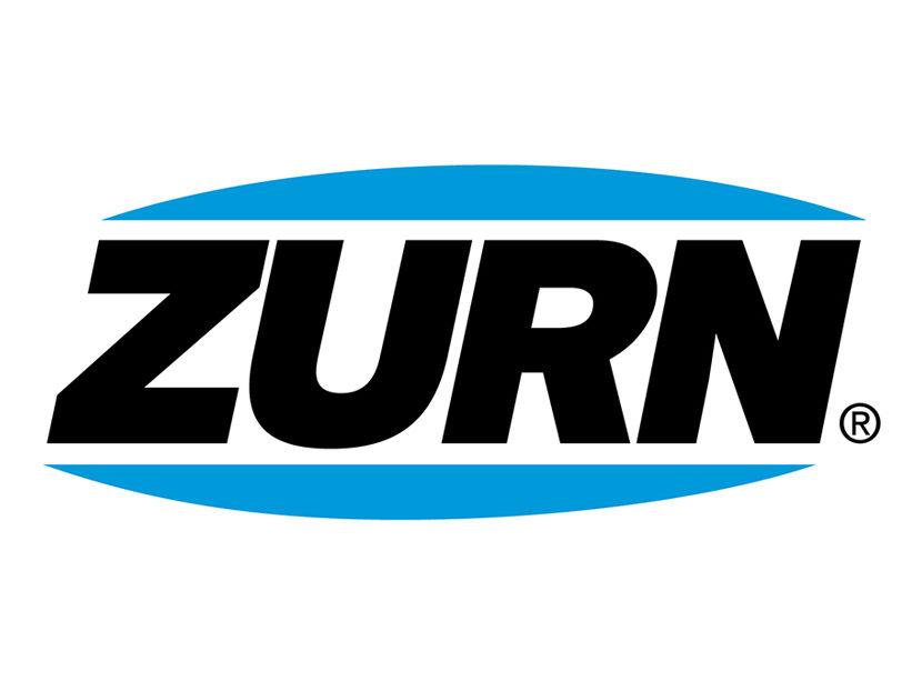 Zurn Expands California Service Center Operation