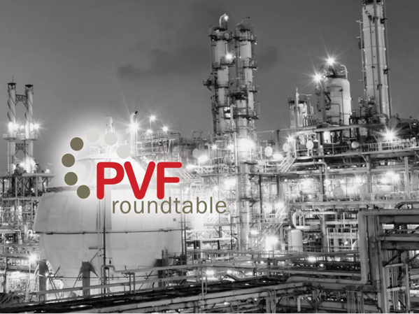 Registration Open for December PVF Roundtable Meeting