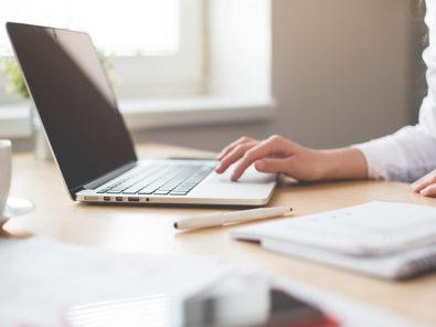 Ashrae learning institute releases new hvac design online training schedule 2