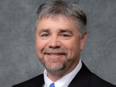 Asse elects viega manager daniel rademacher vice president of the board of directors 21
