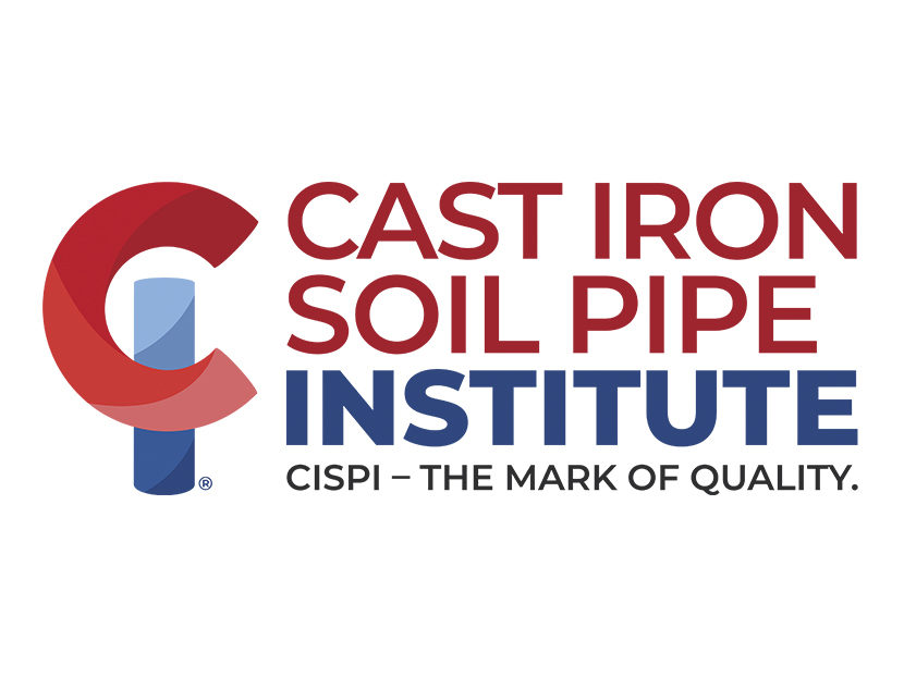 CISPI Announces New Brand Identity to Attract the Next Generation of Plumbing Professionals