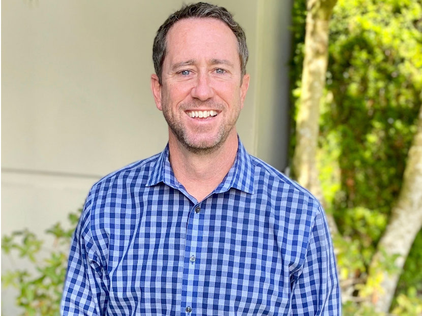 Kevin Parker Joins UMC as Senior Business Development Representative 2