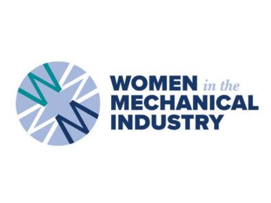 Mcaa wimi mentoring program seeks new mentors 2