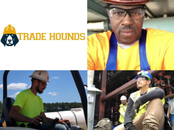 Trade Hounds Launches Construction Jobs Platform Nationwide