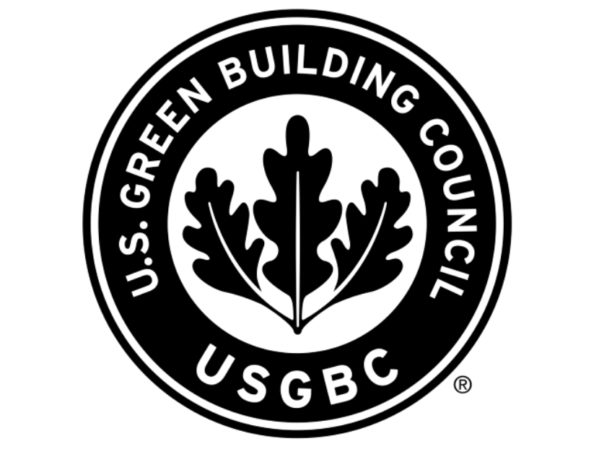 U.S. Green Building Council Announces 2020 Leadership Award Recipients 2