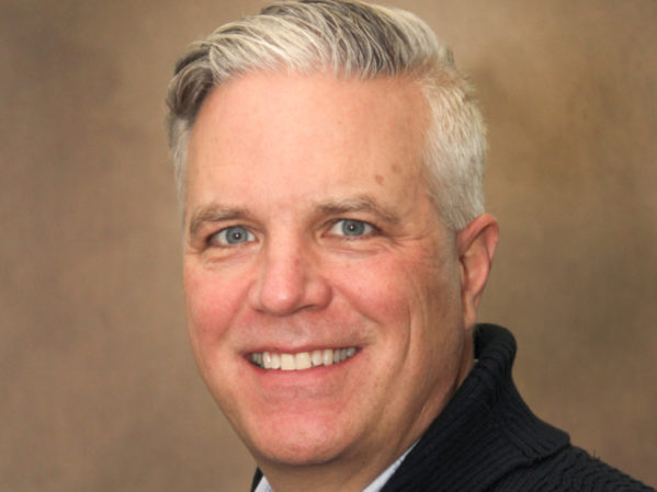 Uponor North America Appoints Brett Boyum Vice President of Marketing and Offerings 2