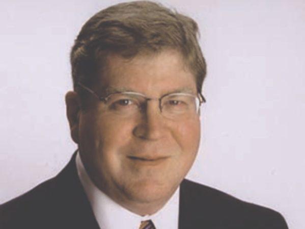 Veteran Editor Bob Mader Joins PHCPPros