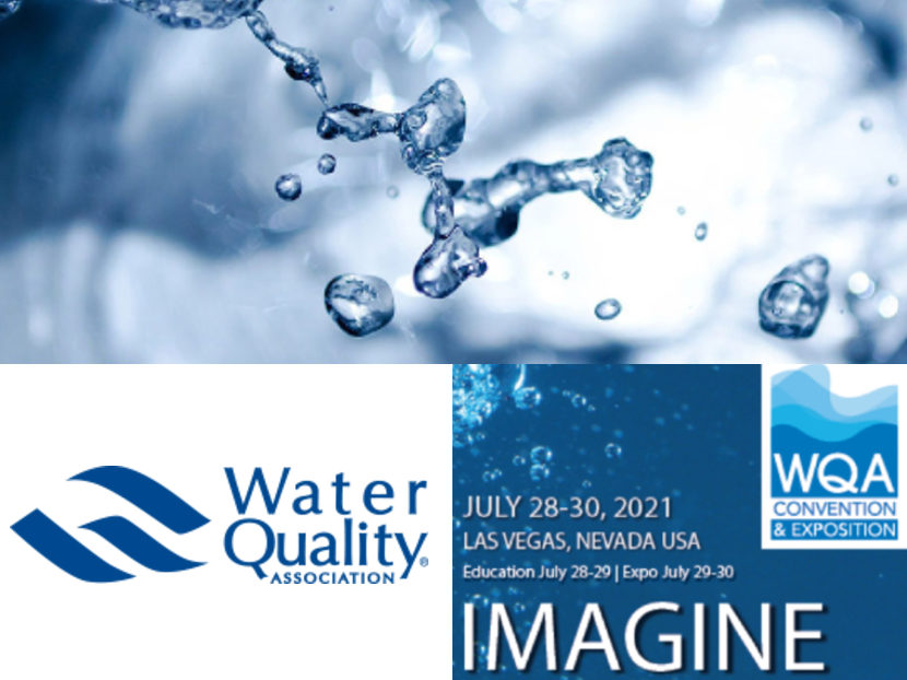 WQA Postpones 2021 Convention