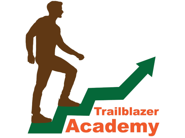 BDR Presents Ongoing Trailblazer Academy for Territory Managers in 2021
