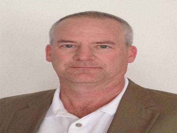 AWWA Chapter Recognizes Core & Main's Paul Thom