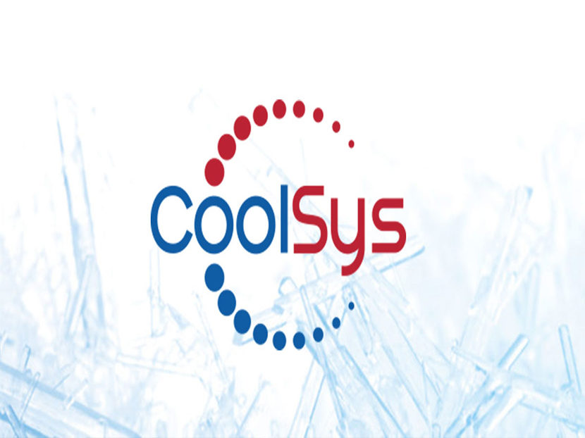 CoolSys Acquires Certified Refrigeration and Mechanical