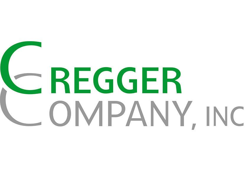 Cregger-Co.-Acquires-Carolina-Plumbing-Supply