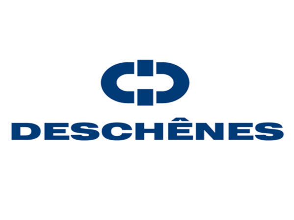 Deschenes Group to Acquire Corix Water Products