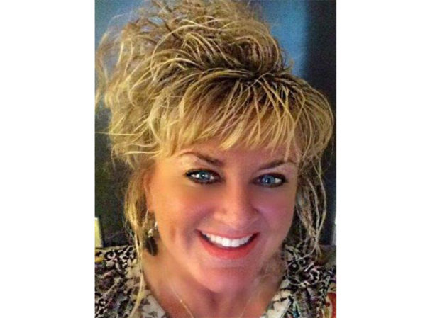 HARDI Announces Constance McCall Baxley Winner of Inaugural Annual Conference Contest