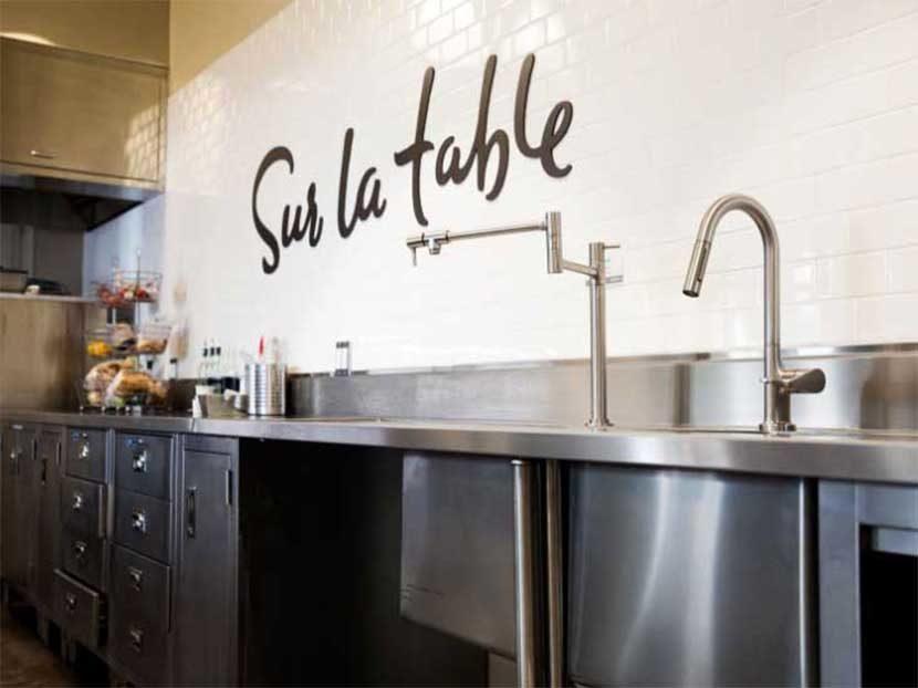 Hansgrohe USA Returns as Sponsor of James Beard Foundation's Culinary Tour