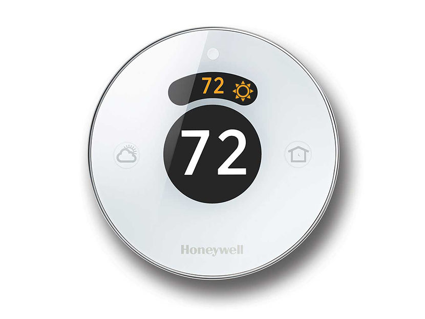 Honeywell to Spin Off Home Heating, Fire Protection Units