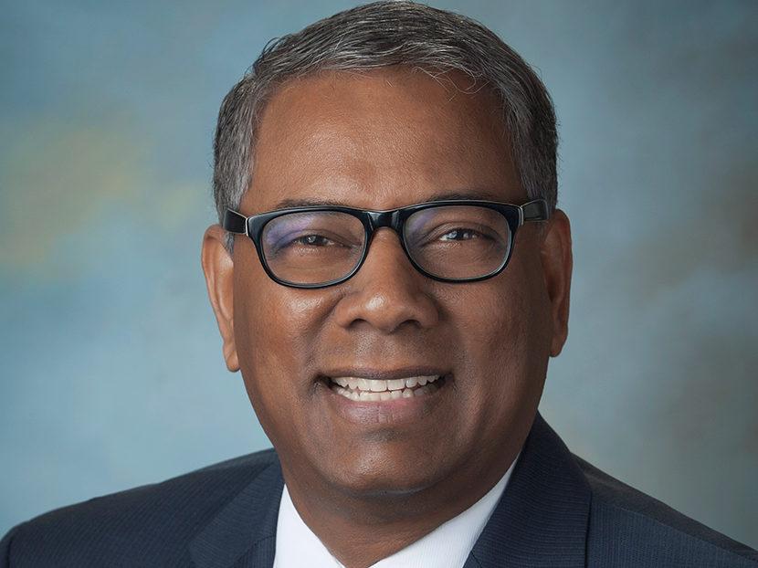 ICC-IAS-announce-new-President