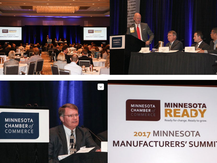 Internet-of-Things-Highlighted-at-Minnesota-Manufacturers'-Summit