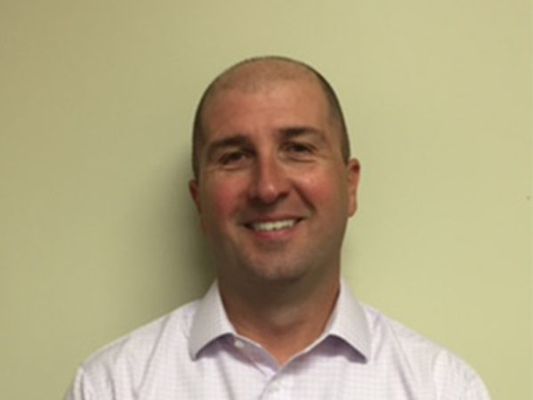 Jones-Stephens-Hires-New-Plumbing-Product-Manager
