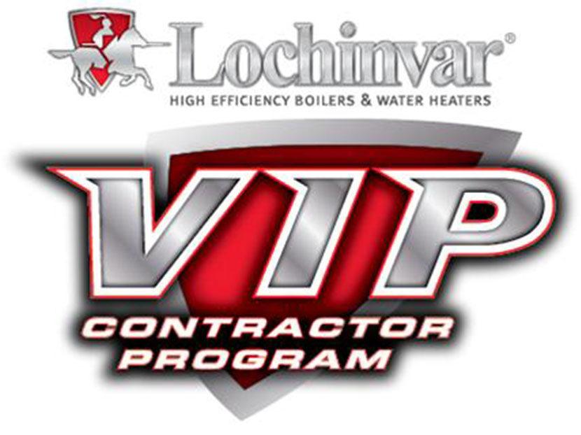 Lochinvar-Launches-VIP-Contractor-Program