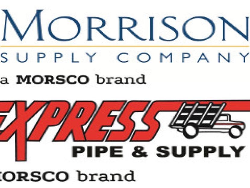 MORSCO Launches Suite Of E-Commerce Solutions