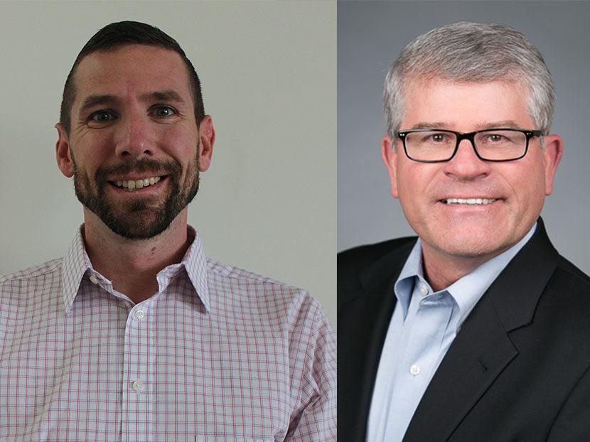 Shurtape's-Industrial-&-Construction-Sales-Team-Grows