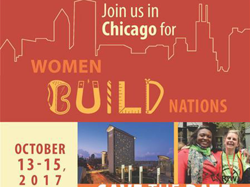 Tradeswomen-Set-to-Attend-Women-Build-Nations-Conference