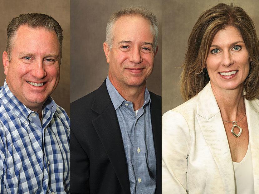 Uponor-Hires-Three-Senior-Directors