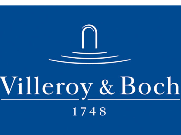 Villeroy-&-Boch-Enters-Next-Phase-of-North-American-Growth-Strategy