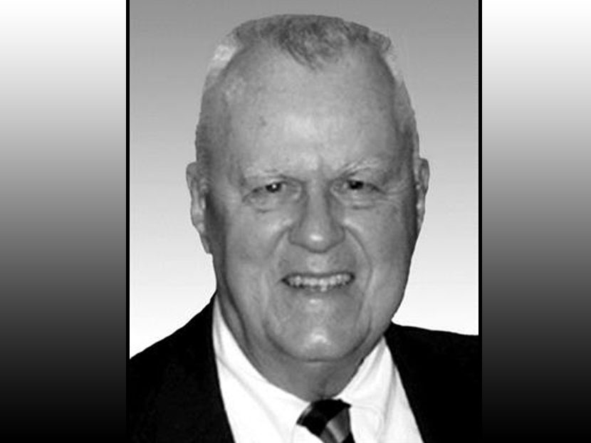 Roddey Dowd Sr., Led Charlotte Pipe for 64 Years, Dies at 85