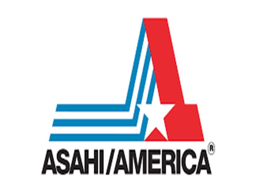Asahi/America Acquires Performance Plastics