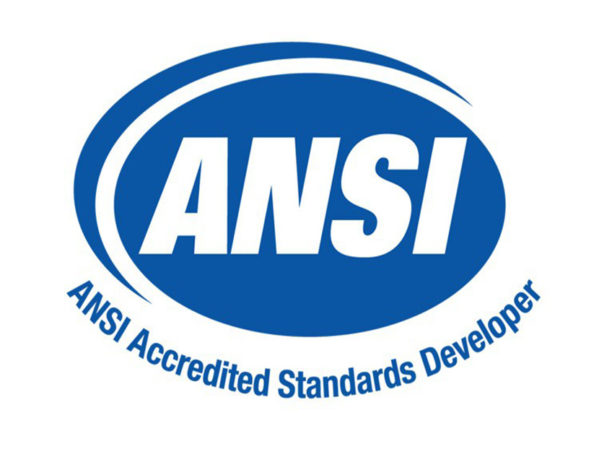 IAPMO Selected to Pursue National Adoption of ISO 30500