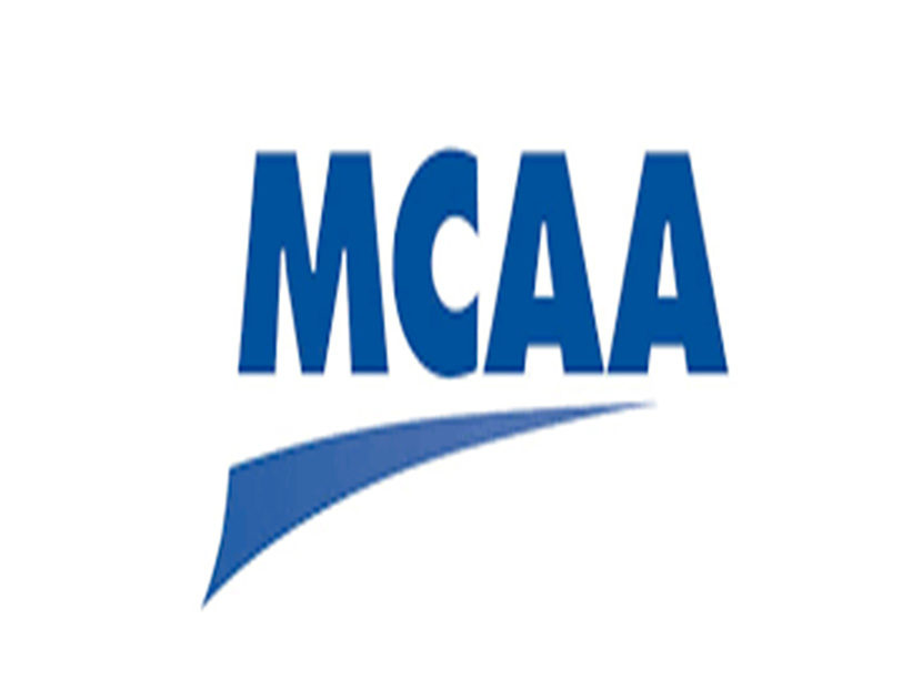 MCAA Introduces Milwaukee Tool Mechanical Industry Safety Professional of the Year Award