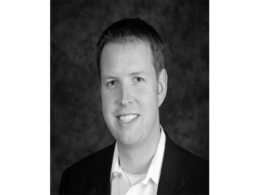 MCCA's Sean McGuire Named to Tech Leaders List