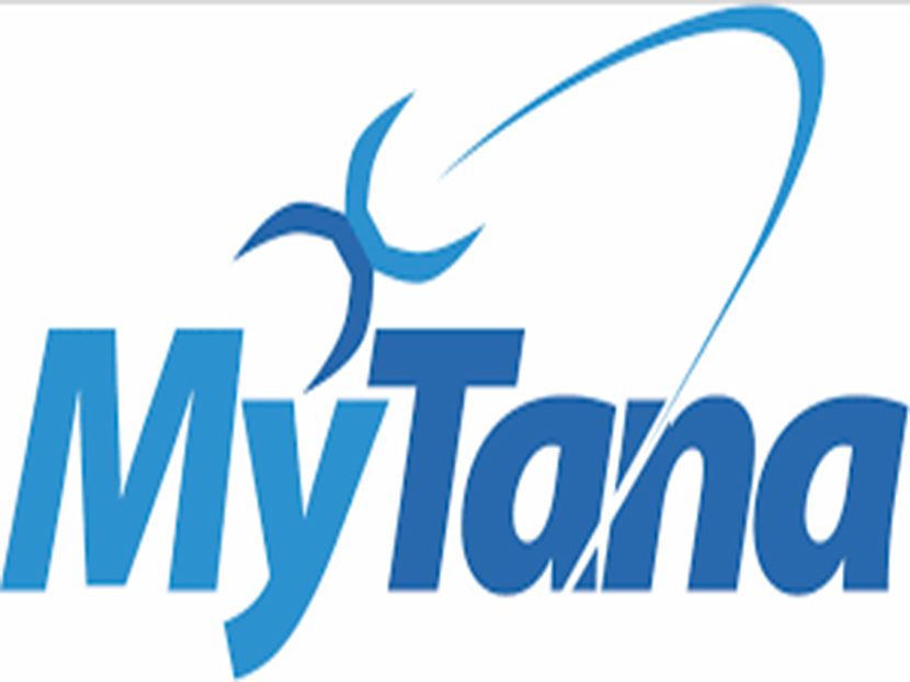 MyTana Shares Plumbing and Drain Cleaning Invoice Template