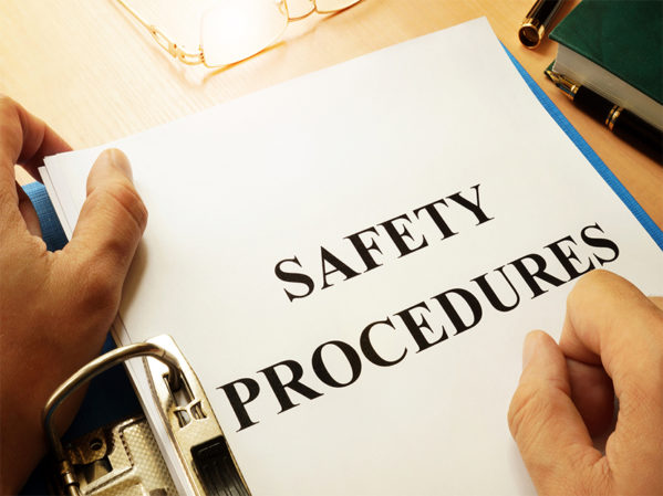 OSHA Updates Trenching Enforcement After Wave of Fatalities