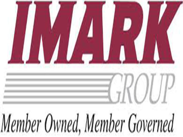 Omni, Equity Merge with IMARK