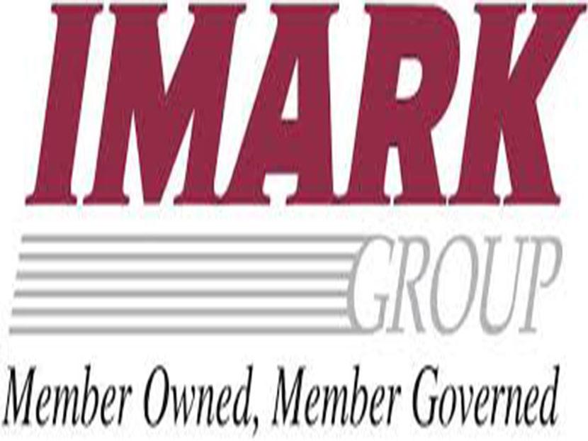 Omni, Equity Merge with IMARK