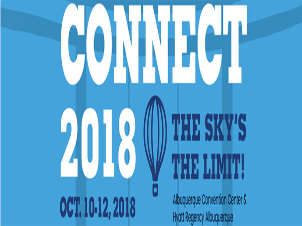 Phcc-celebrates-its-best-at-connect-2018