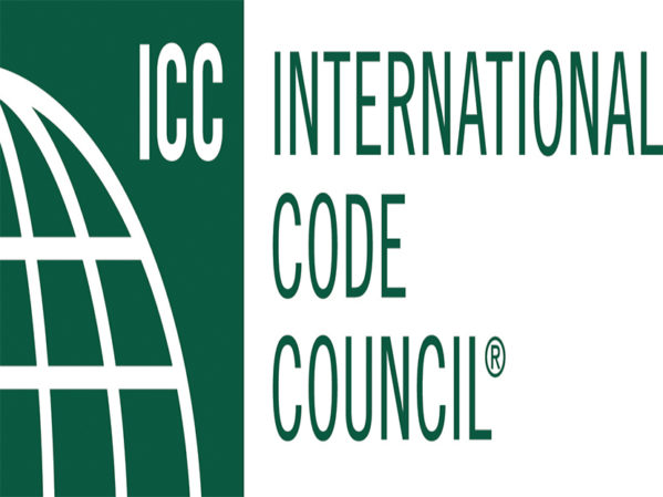 PHCC Names International Code Council as Newest Corporate Partner