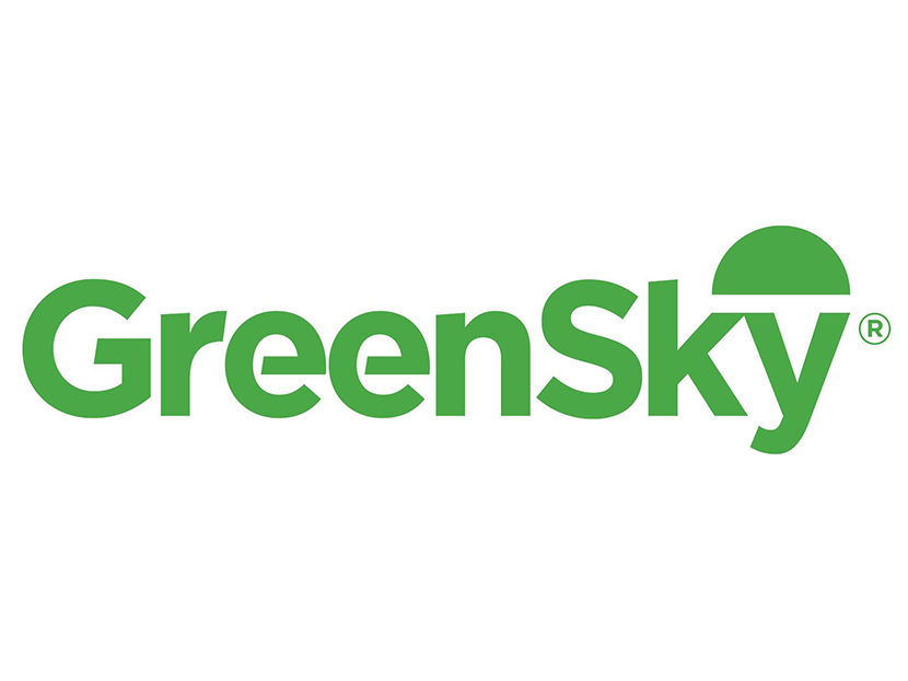 PHCC Partners with GreenSky on Consumer Financing Program