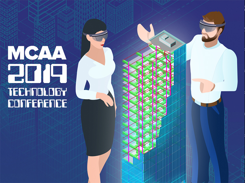 Registration Opens for MCAA Technology Conference