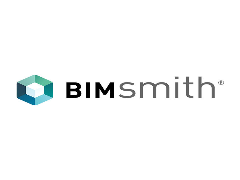 Rinnai Announces Partnership with BIMsmith