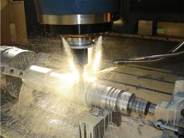 Union Tech and Pioneer Industrial Announce Valve Distribution Agreement