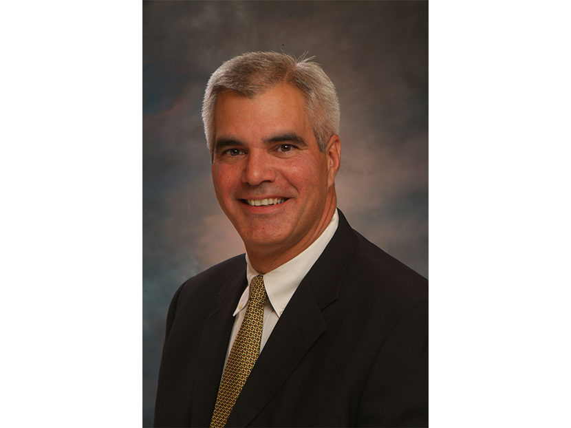 Zurn Appoint Richard Bledsoe Vice President, Sales and Marketing