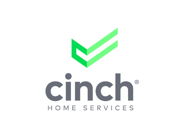 ACCA Welcomes Cinch Home Services into Corporate Sponsor Program