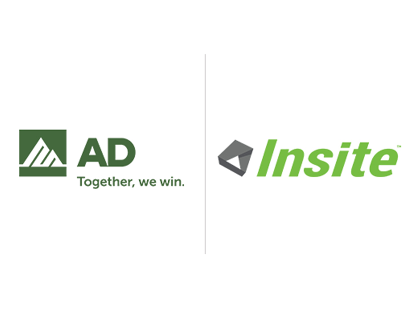 AD Expands Suite of eCommerce Service Providers, Announces Partnership with Insite Software